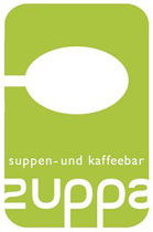 Zuppa – die Suppenbar in Trier